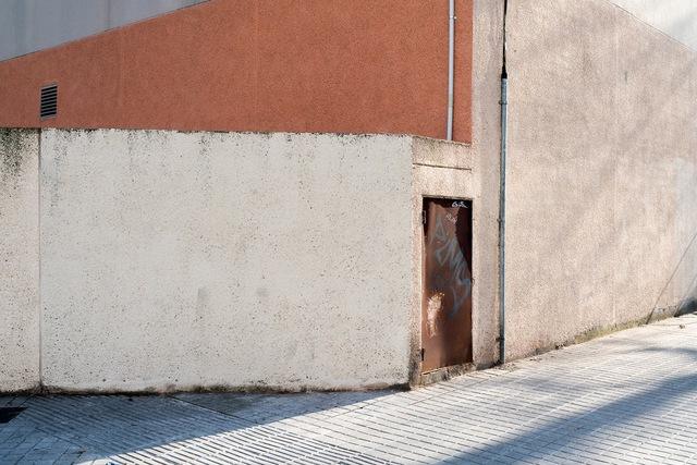 Catarina Botelho, 'Tercer Paisaje #2', 2018, Galería silvestre
