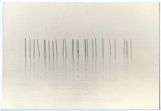 Yamamoto Masao, 'Nakazora #1409', 2005, Robert Koch Gallery