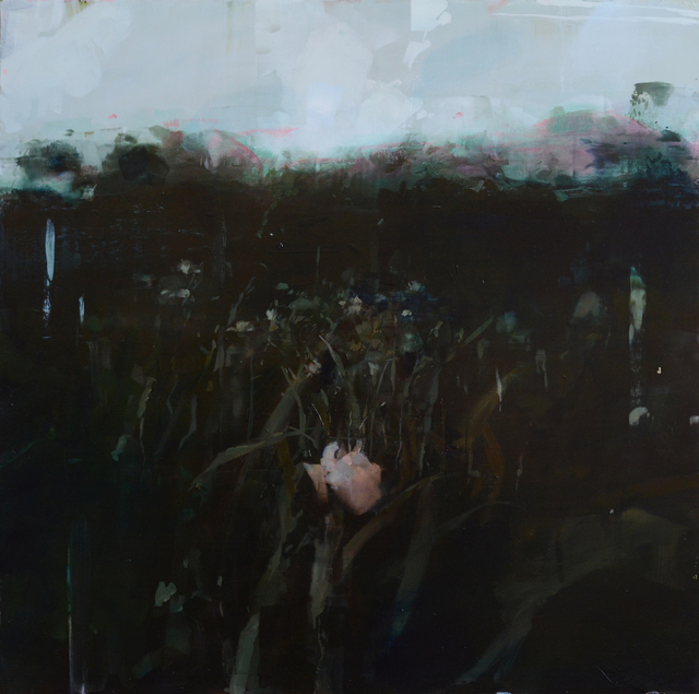 , 'New Hampshire,' 2018, Dolby Chadwick Gallery