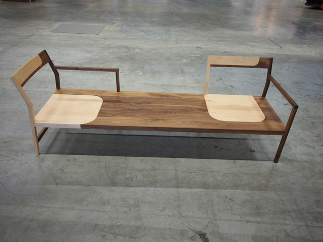 , 'Hawker Bench Limited Edition,' 2014, Southern Guild