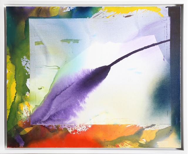 , 'Phenomena West Wind Sounding,' 1979, ACA Galleries