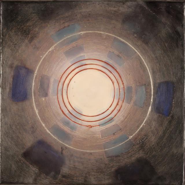 , 'Nam- Mka V,' 2012, Abmeyer + Wood Fine Art