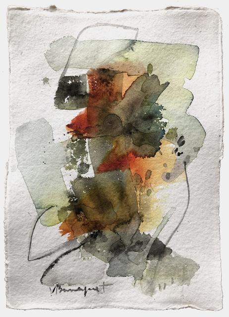 , 'Endless Dialogue II,' 2018, Artemisa Gallery