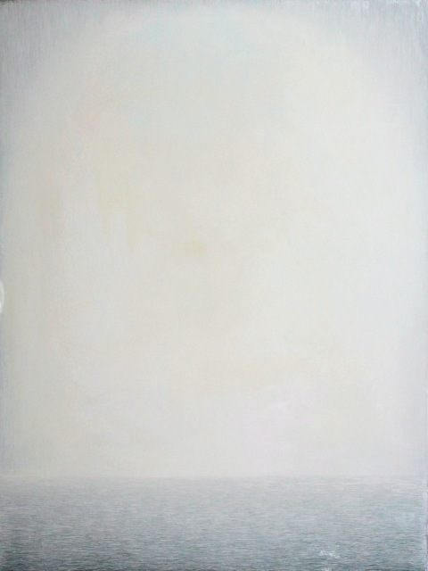 Gina Borg, 'Empty', 2013, Park Place Gallery