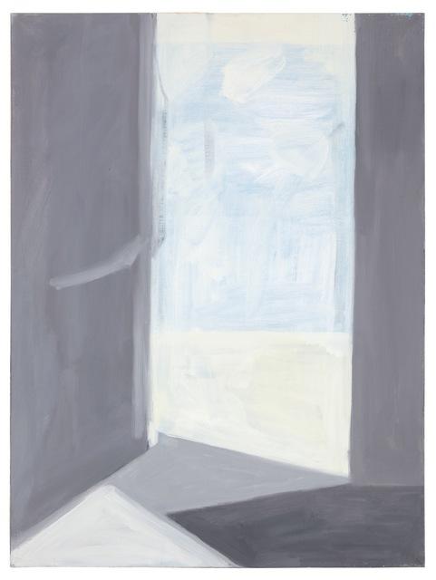 , 'Untitled,' 1994, Sean Kelly Gallery