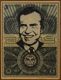 Nixon Money
