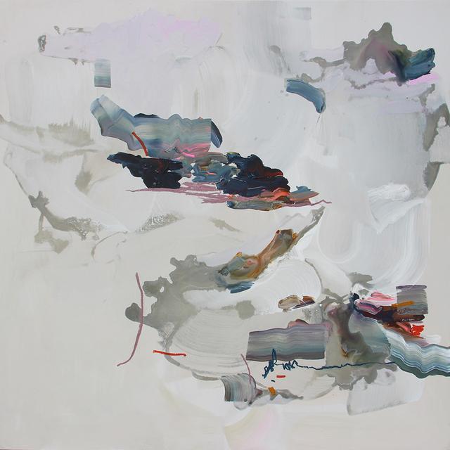 Janna Watson, 'Quiet Storm', 2019, Bau-Xi Gallery