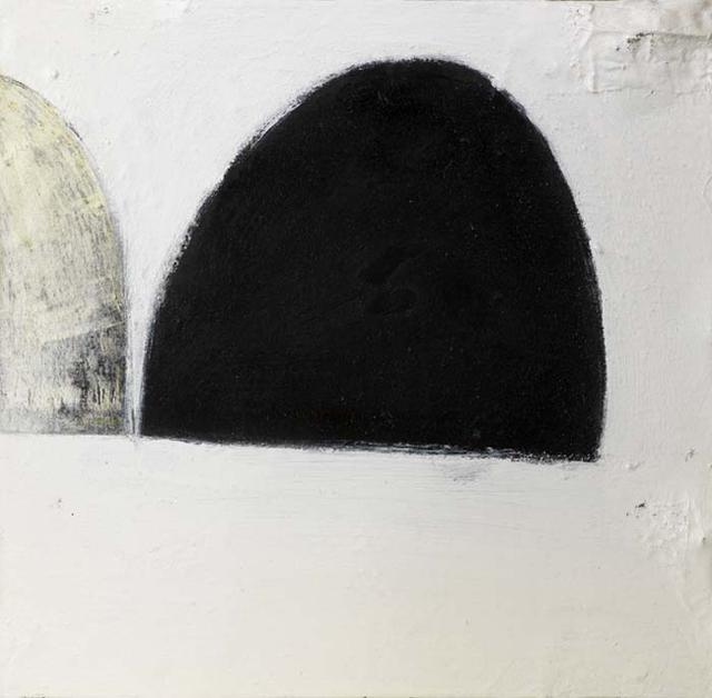 , 'Black Beehive,' 2010, Osborne Samuel