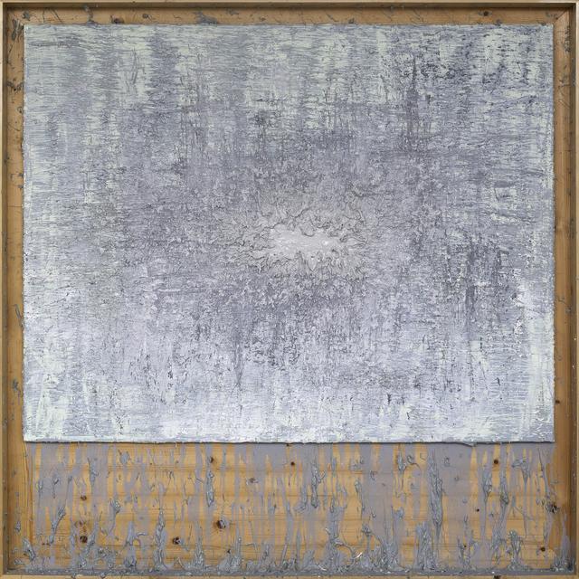 , 'Nothing Happened,' 2016, Richard Koh Fine Art