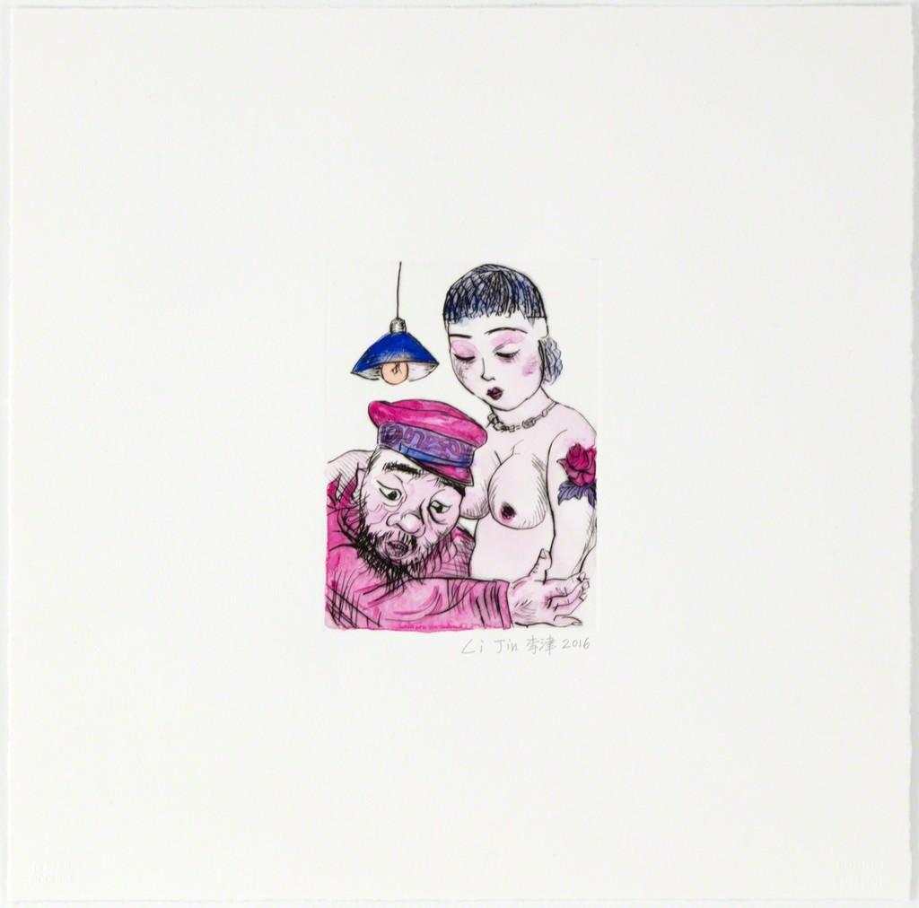 https://www artsy net/artwork/sarah-anne-johnson-untitled