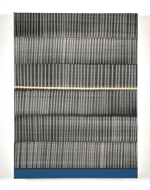 , 'Above Inari,' 2017, Moisés Pérez De Albéniz