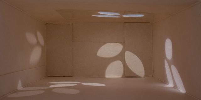 , 'Shimokawa Dental Clinic, da série Amostras de Arquitetura  ,' 2010, Galeria Nara Roesler