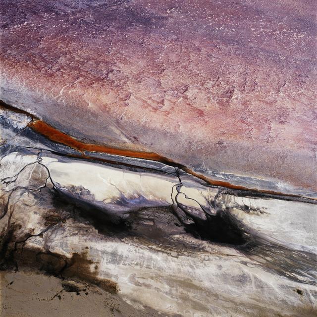 , 'The Lake Project 22 ,' 2002, Yancey Richardson Gallery