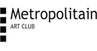 Metropolitain Art Club
