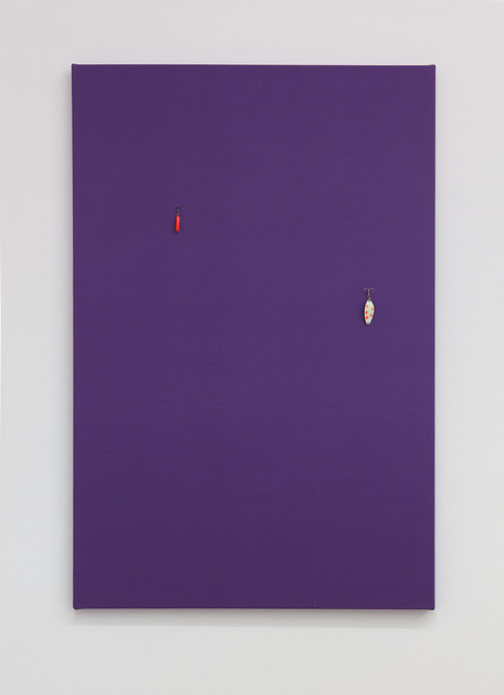 , 'Untitled,' 2014, Clifton Benevento