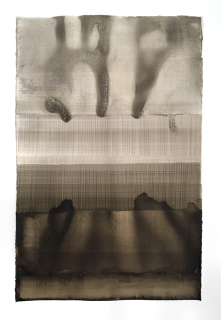 , 'PRESENCIAS Y AUSENCIAS 60218,' 2018, Art Bärtschi & Cie | Geneva, Switzerland