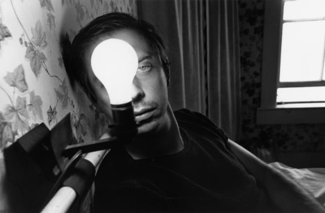 , 'Provincetown / Massachusetts,' 1968, Yancey Richardson Gallery