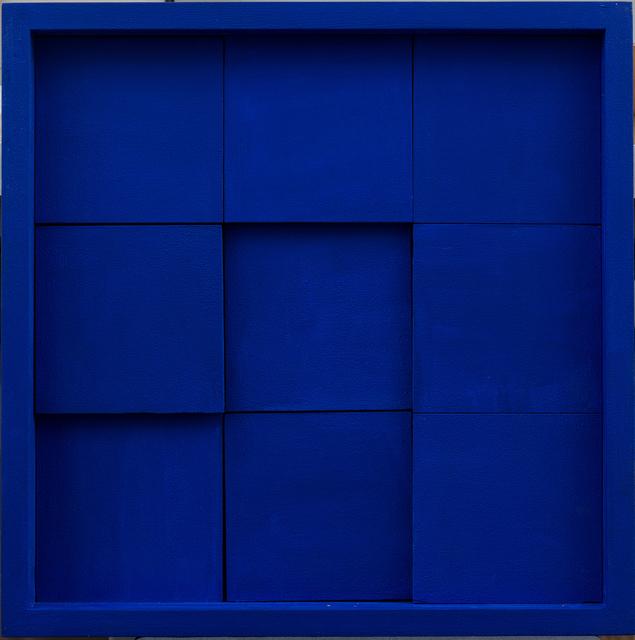 , 'Y13-N03,' 2013, Art+ Shanghai Gallery