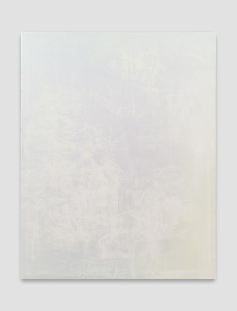 , 'Die Rich,' 2017, Nathalie Karg Gallery