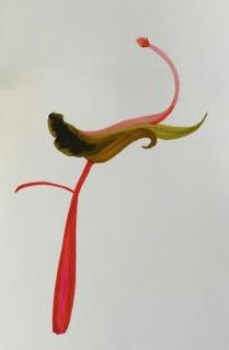 Camila Rocha, 'Untitled.', 2016, Kogan Amaro