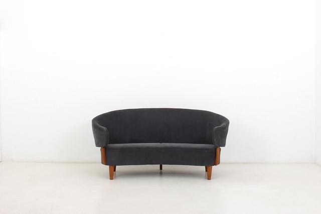 , 'Sofa,' 1953, Dimoregallery