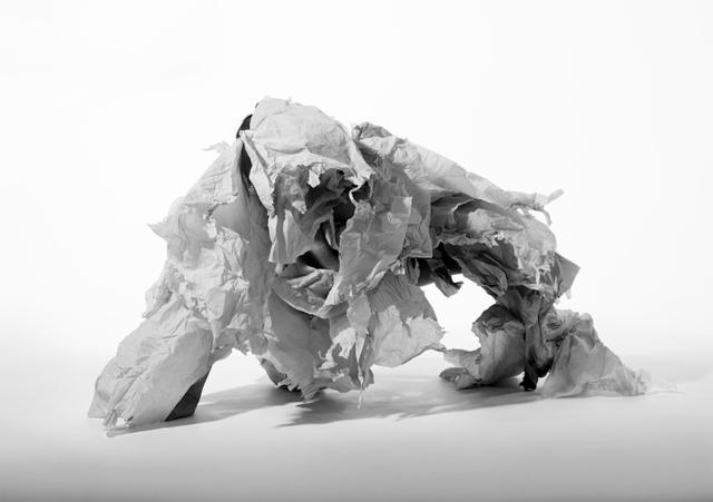 , 'Untitled 1,' 2019, Kovet.Art