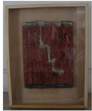 , 'Sin Título,' 1983, Henrique Faria Fine Art
