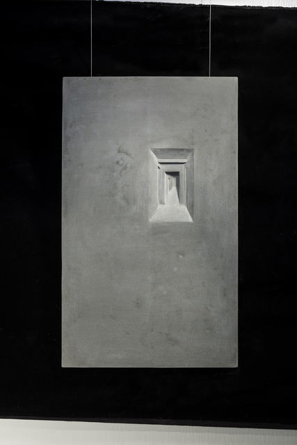 , 'Unfinished Home NO.2  毛坯房之二,' 2013, Linda Gallery