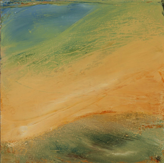 , 'Minha Viagem X,' , Galerie d'Orsay