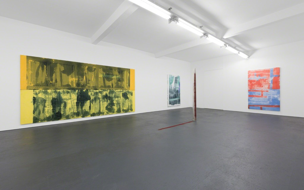 *Reasonable Doubt*