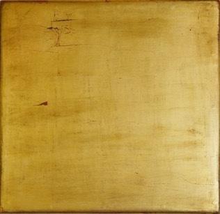 , 'Message Psalm CXVIII,' 1963, Pablo Goebel Fine Arts