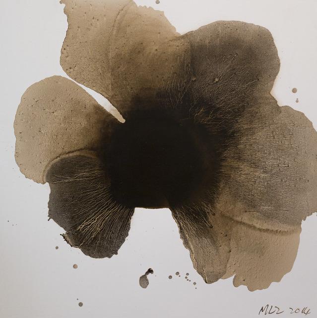 , 'Ambiguous Flower Series No. 3,' 2014, Pékin Fine Arts