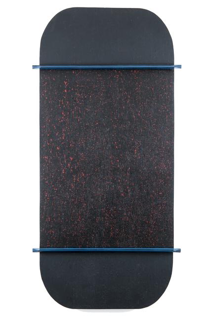 , 'Dark Langkawi,' 1978, Chan + Hori Contemporary