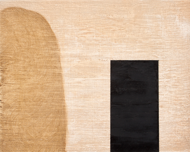 , 'Barn door with haystack,' 2005, Benjaman Gallery Group