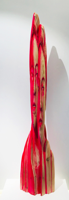 Kiko Miyares, 'PH 06', 2018, Absolute Art Gallery