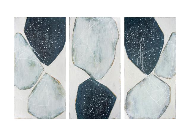 , 'February Skies ,' , Lanoue Gallery