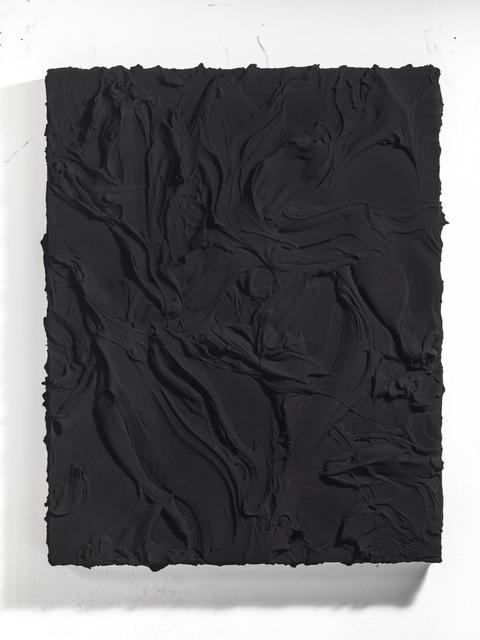 , 'Flintwichthicken,' 2015, Galerist