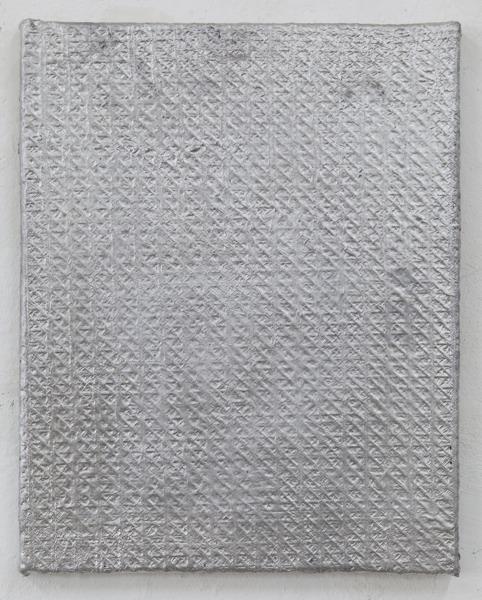 , 'Fibre,' 2014, Mai 36 Galerie