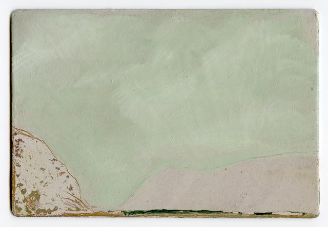 Craig Murray-Orr, 'Untitled XVII', 2017, Ingleby Gallery
