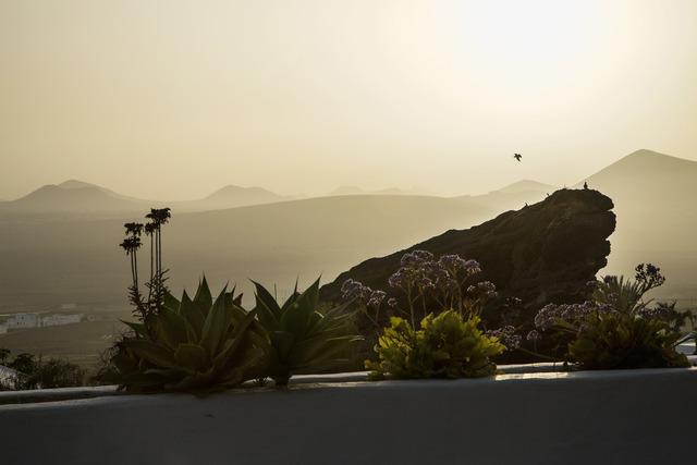 , 'Lanzarote. Nazarat. 2017.,' 2017, Artwin Gallery