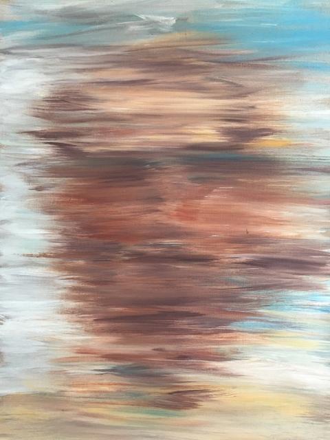 , 'Selfie 37,' N/A, Gallery Different