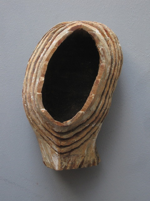 , 'Sprout,' 2012, Shonandai Gallery