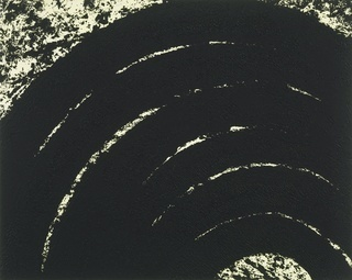 , 'Paths and Edges #11,' , Galerie Maximillian