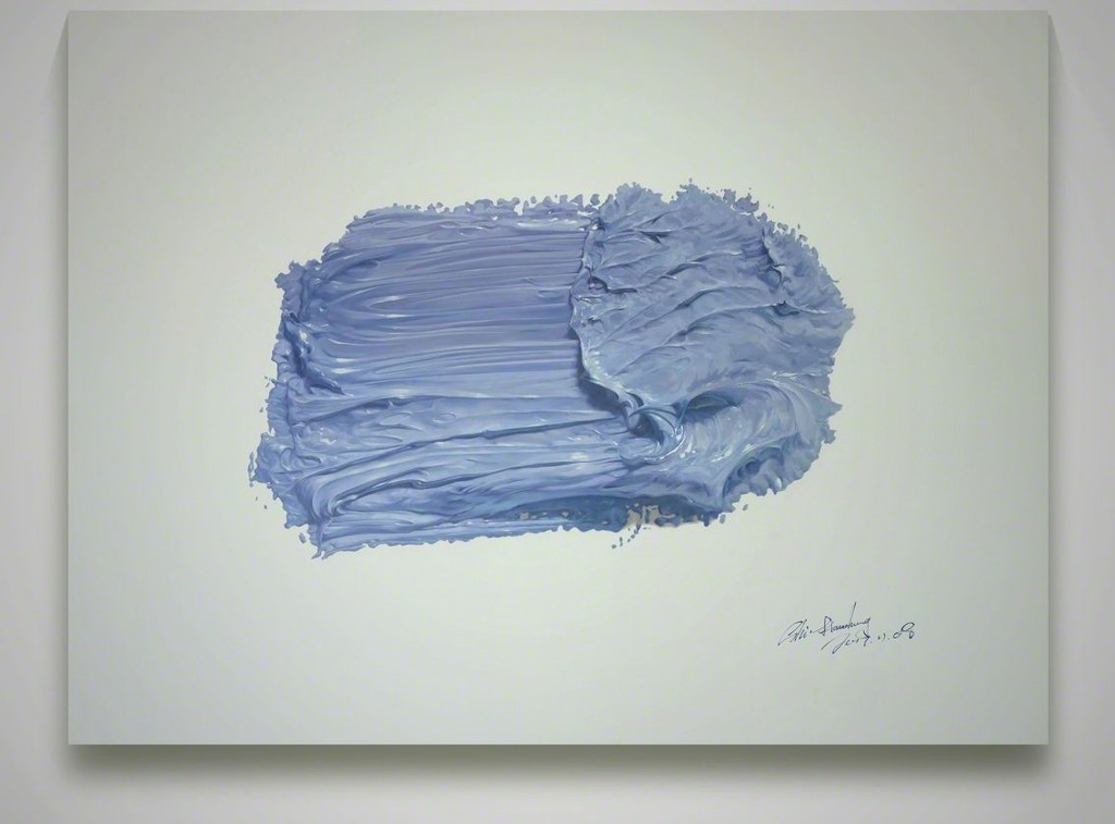 e9aa3d90712d9 https://www.artsy.net/artwork/paul-schroeter-portrait-of-a-child https ...
