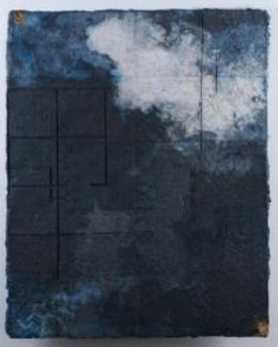 , 'Série Cartas,' , Clima Art Gallery