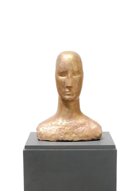 , 'Bust,' 1958-1960, Galerie Bei Der Albertina Zetter