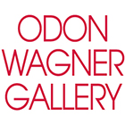 Odon Wagner Contemporary