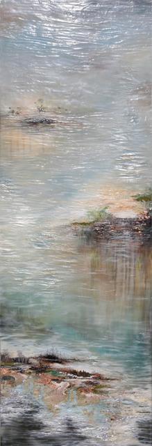 , 'Soltura No. 2,' 2018, Lanoue Gallery