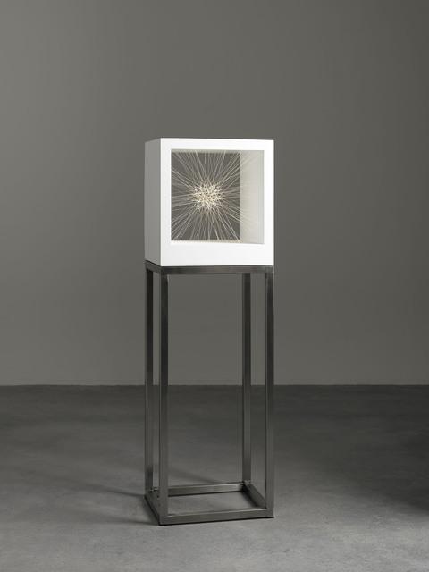 , 'ESTELAR 10.50c,' 2018, Aurora Vigil-Escalera Art Gallery