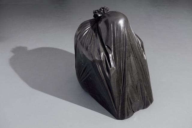 , 'Chronic 1,' 2011, Phoenix Art Palace